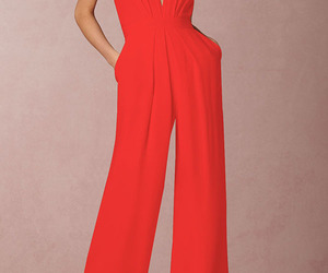 jumpsuits, cheap jumpsuits, and cute jumpsuits image