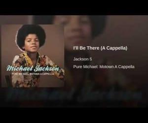 1970s, 70s, and michael jackson image