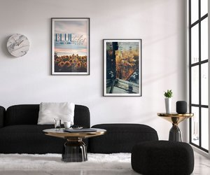 architecture, decoration, and frames image