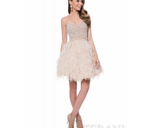 dresses, styles, and fantastic image