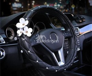 fashion, car accessories, and home decor image