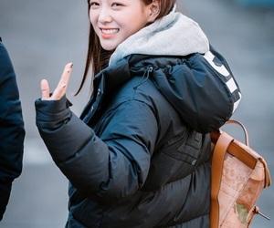 sejeong, gugudan, and 구구단 image