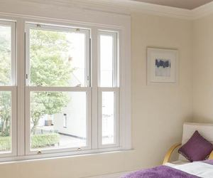 sash windows and sash window repairs image