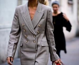blog, captured, and clothing image