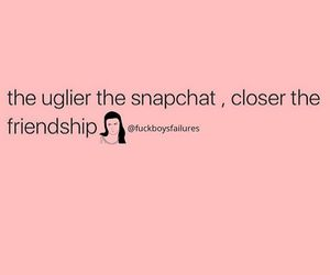 closer, quote, and friendship image