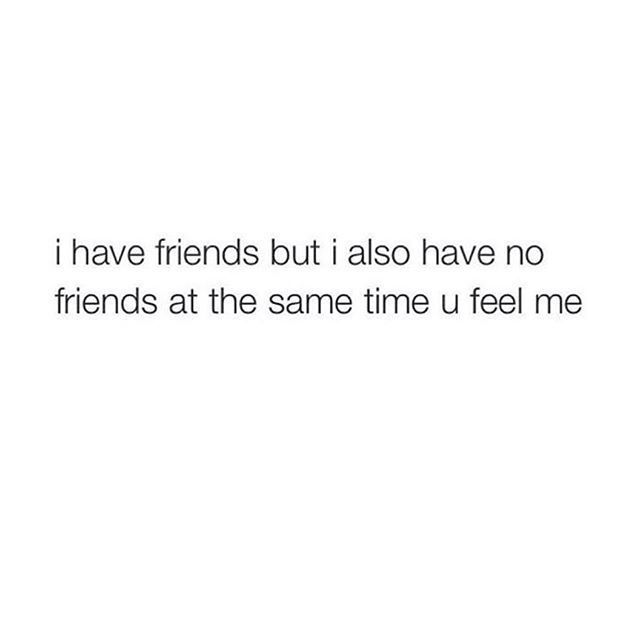 No friends discovered by Sweet Despair on We Heart It