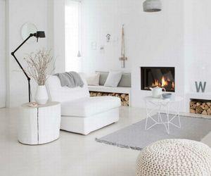 beige, decor, and interior image