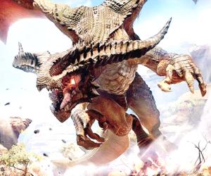 dragon, dragon age, and dragon age inquisition image