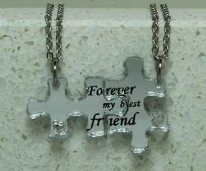best friend, etsy, and gift image