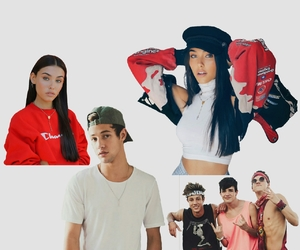 png, madison beer, and transparent image