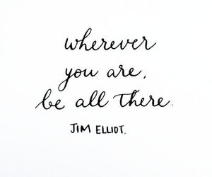 quotes, inspiration, and words image