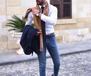 elegance, fashion, and gentleman image