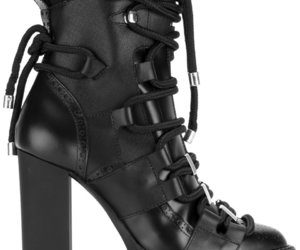 Dsquared2, fashion, and heel image