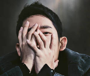jung hae in image