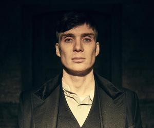actor, cillian murphy, and people image