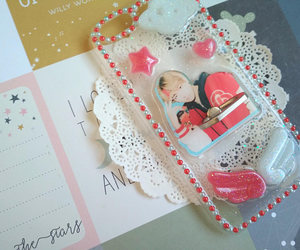 etsy, v, and decoden image