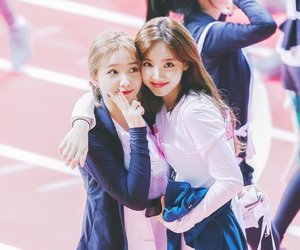 twice, nayeon, and red velvet image