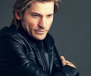 got, jaime lannister, and game of thrones image