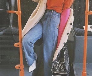 80s, 90s, and boots image