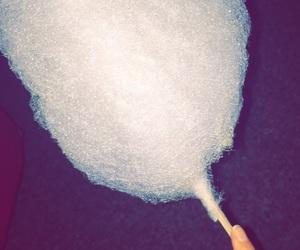 summer, pearcing, and zucchero filato image