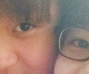 mark lee, predebut, and donghyuck image