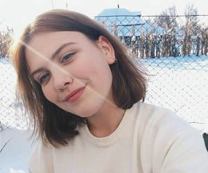 girl, style, and мода image