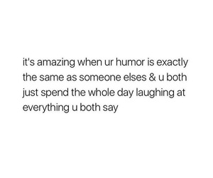 quotes and humor image