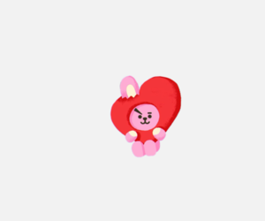 header, bts, and cooky image