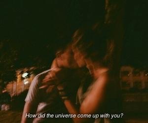 couple, alternative, and goals image