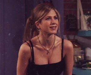 Jennifer Aniston and friends image