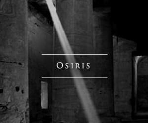 osiris image
