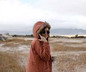cali, hot springs, and coordinatesofher image