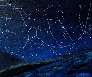 aesthetics, amazing, and stars image