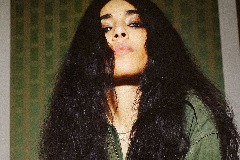 loreen, article, and singer image