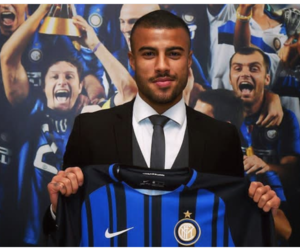 happiness, hot guy, and Inter image