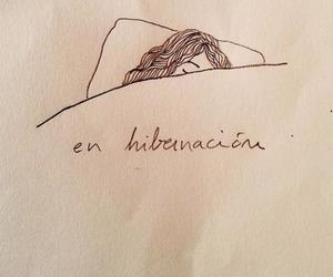 frases and sleep image