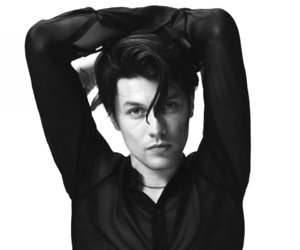 james bay, james bay music, and think im dead now image