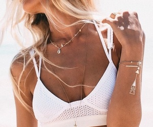 accessories, accessory, and bracelet image