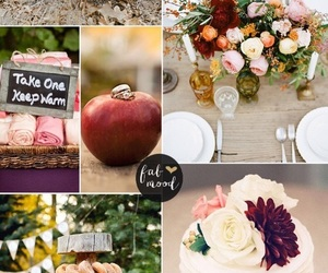 wedding, dream wedding, and wedding inspo image