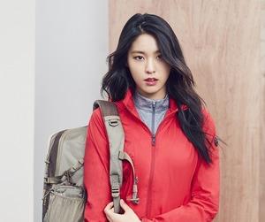 seolhyun, kim seolhyun, and seol hyun image