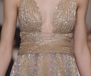 dior, details, and dress image