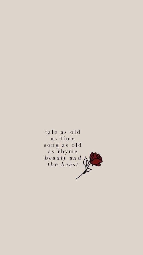 156 Images About Quotes On We Heart It See More About Quotes