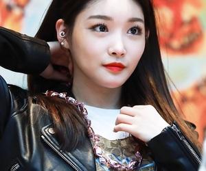 hq, korea, and korean image