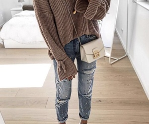 style, fashion, and pretty image