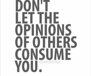 quotes, opinion, and other image
