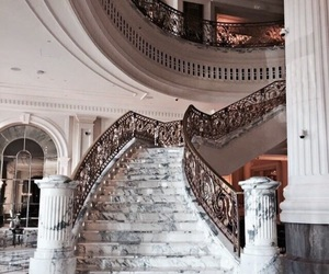 luxury, home, and architecture image