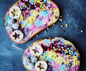 breakfast, good morning, and atadeniz image