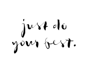 quotes, motivation, and Best image