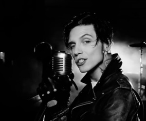 andy black, bvb, and andy image