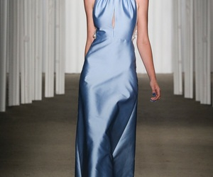 honor, ready-to-wear, and spring 2015 image